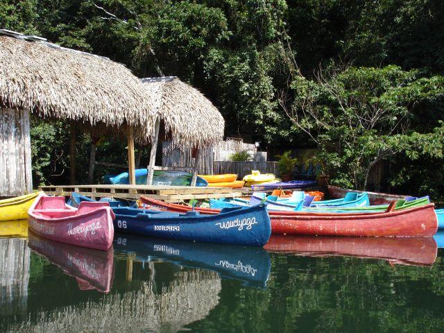 Los Mejores Destinos Turísticos en Veracruz