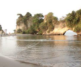 Los Mejores Hoteles en Tumaco Colombia