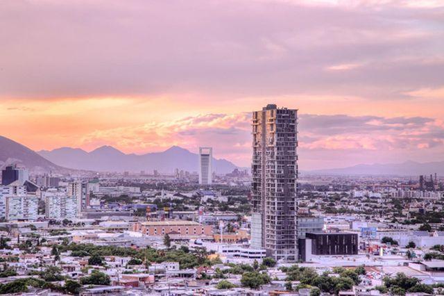 Los mejores lugares de México para comprar una casa