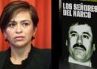 Los señores del narco un viaje al interior del mundo del narcotráfico