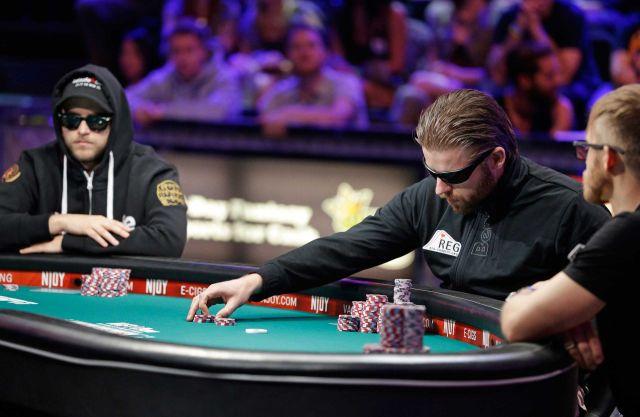 Los Torneos de Póquer más Famosos del Mundo
