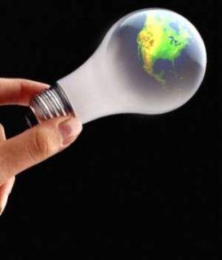 Programa Luz Sustentable CFE México