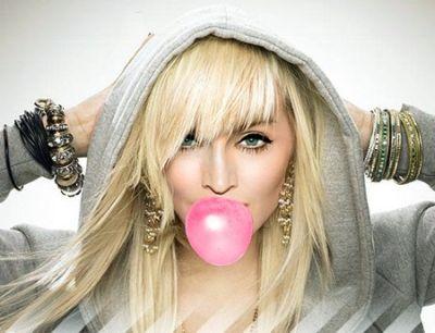 Madonna desprecia regalo de fan