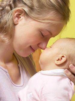 Canciones y Poemas para El Día de la Madre