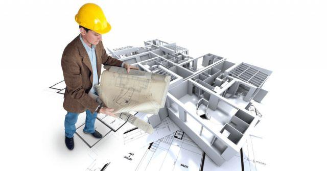 Máquinas Bloqueras Cómo ser más Eficientes a la Hora de Construir