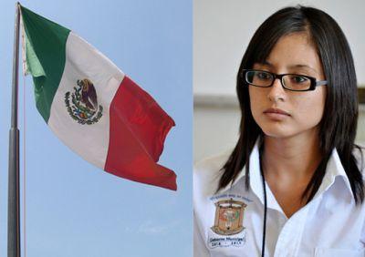 Marisol Valles García