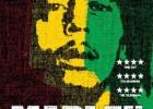 Marley Película 2012
