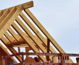 Materiales de Construcción: Cómo Iniciar una Obra con Poco Presupuesto