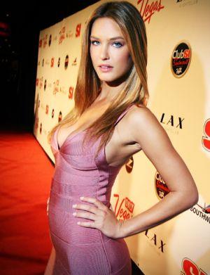 Maxim Hot 100 2012