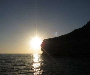 Qué bonito pero que bonito es Mazatlán