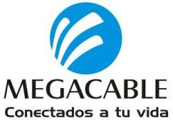 Megacable ofrecerá Cuádruple Pack