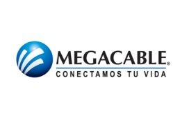 Megacable Apesta