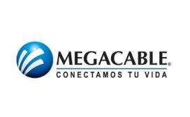 Megacable Apesta