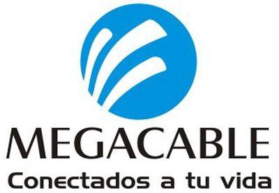 Megacable Select