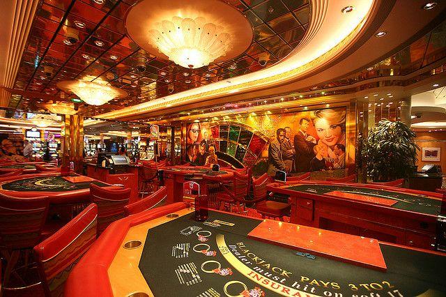 Mejores Consejos Para Jugar al Casino en Altamar