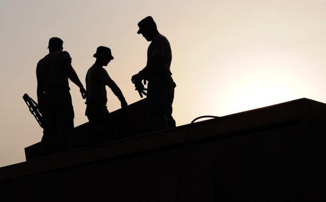 Membranas: Conoce los Beneficios de Usar este Material en las Construcciones