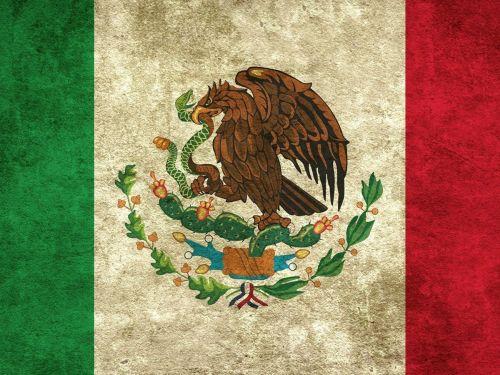 Revolución de las Opciones Binarias en México