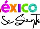 México se siente