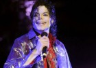 Michael Jackson Último Ensayo