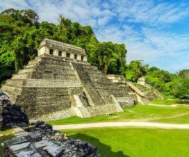 Mint57 La Mejor Opción Para Viajar a México desde España