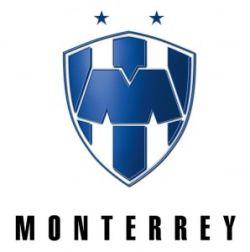 Himno del Monterrey