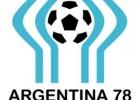 Los mundiales: Argentina 1978