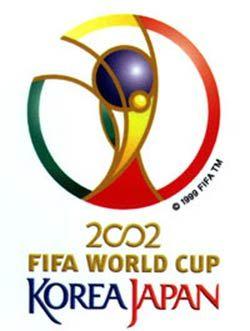 Los mundiales: Corea-Japón 2002