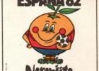 Los mundiales: España 1982