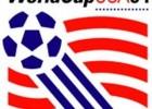 Los mundiales: Estados Unidos 1994