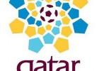 Los Mundiales Qatar 2022
