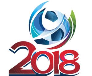 Los Mundiales Rusia 2018
