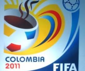 Copa Mundial Sub 20 de la FIFA