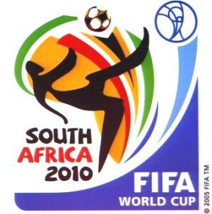 Los mundiales: Sudáfrica 2010
