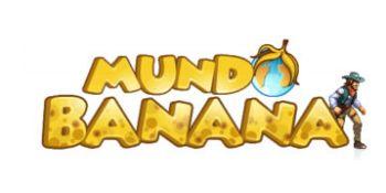 Mundo Banana Juegos Gratis
