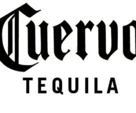 Mundo Cuervo Tequila Jalisco