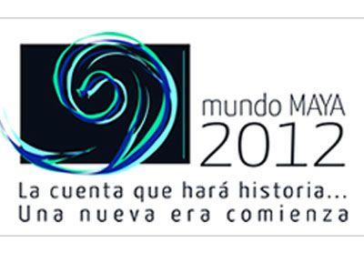 Mundo Maya 2012