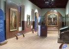 Museo de Guadalupe Zacatecas