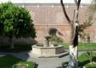 Museo de Santa Mónica Puebla