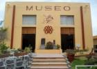 Museo de Sitio Cholula