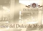 Museo del Dulce Morelia Michoacán