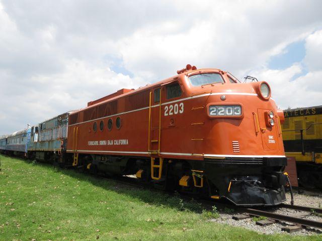 museo_del_ferrocarril_puebla