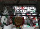 Museo del Tecnológico de Monterrey Puebla Fotos