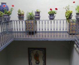 Museo José Luis Bello y Zetina Puebla Fotos