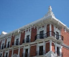 Museos de la Ciudad de Puebla