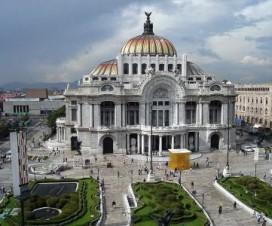 Museos Gratuitos México