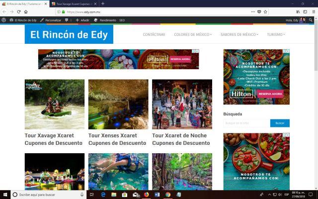 MyThemeShop WordPress Premium Themes