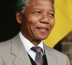 Muere la Nieta de Nelson Mandela