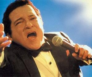 Nelson Ned El Pequeño Gigante de la Canción