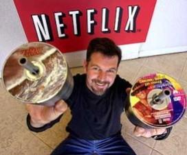 Netflix México Películas y Series Online