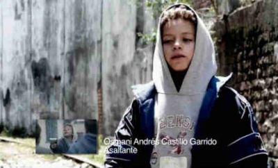 Niños Incómodos y su México del Futuro